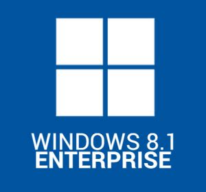 Lisensi Windows 8 1 Enterprise windows 8 1 enterprise licensing now a stand alone product