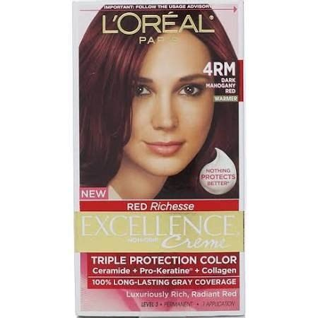 cola cola hair color 25 best ideas about cherry cola hair on pinterest