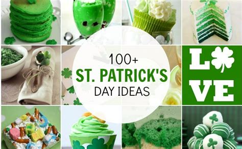 st s day office food ideas 25 st s day crafts a owl