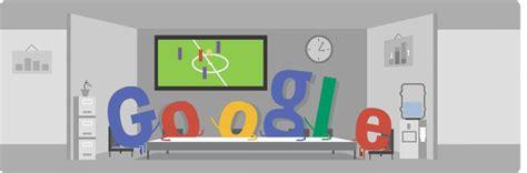 doodle vs doodle 3 world cup 2014 netherlands vs chile doodle