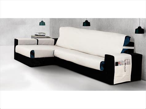 cubre sofas chaise longue funda cubre sofa chaise longue belmarti praga