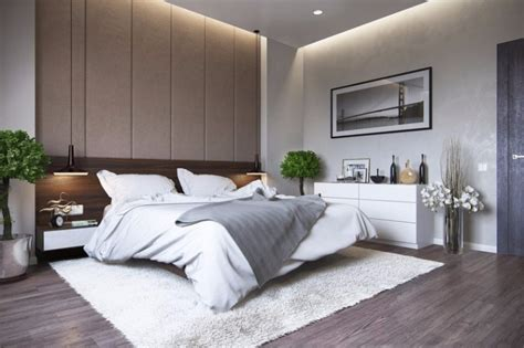 Modern Master Bedroom Design Ideas Discover The Trendiest Master Bedroom Designs In 2017