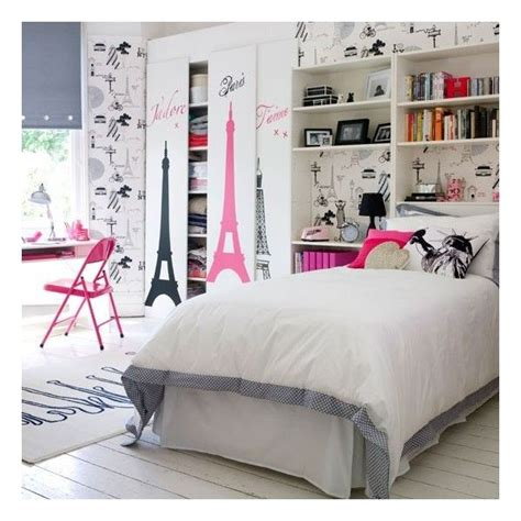 girl bedroom ideas pinterest 5 cozy teenage bedroom design ideas for girls liked on