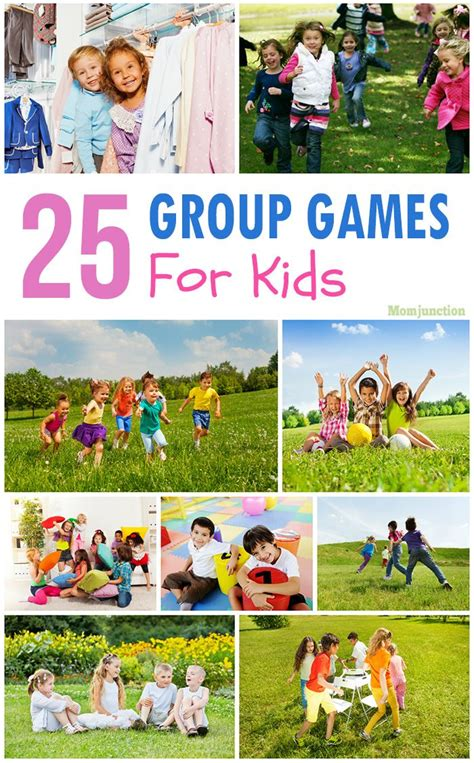 themes for group games 25 best ideas about summer c games on pinterest kids