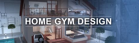 Fitness Showrooms Stamford Ct by Home Design Services In New York Ct And New Jersey