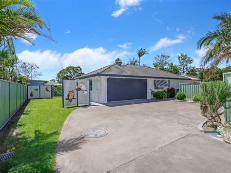 buy house coffs harbour 30 azalea ave coffs harbour nsw 2450 house for sale 124205902 realestate com au