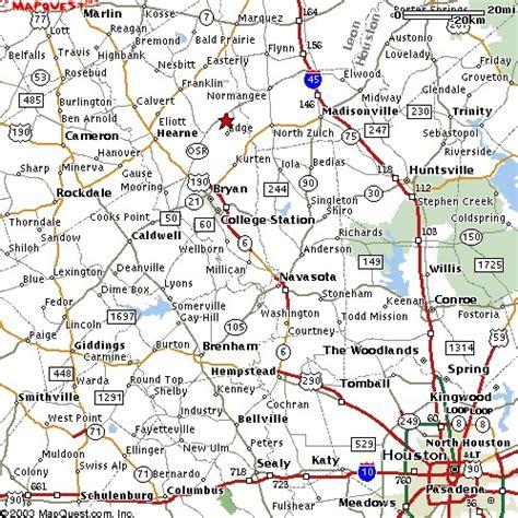 Texas Am University College Station Tx.html   Autos Weblog