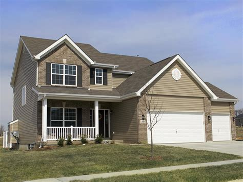 houses for rent in jefferson county mo houses for rent in jefferson county mo house plan 2017