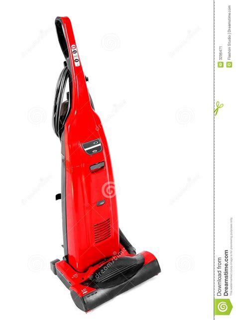 carpet vacuum carpet vacuum cleaner stock image image 3296471