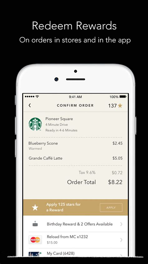starbucks android app starbucks app android apk