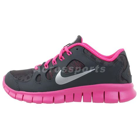 nike sneakers for nike sneakers for thehoneycombimaging co uk
