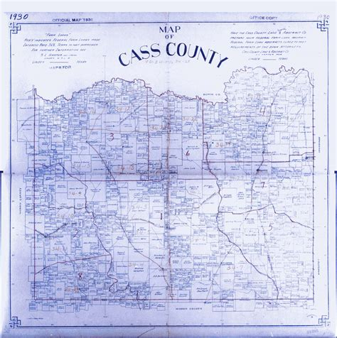 cass county texas map cass county tx usgenweb archives