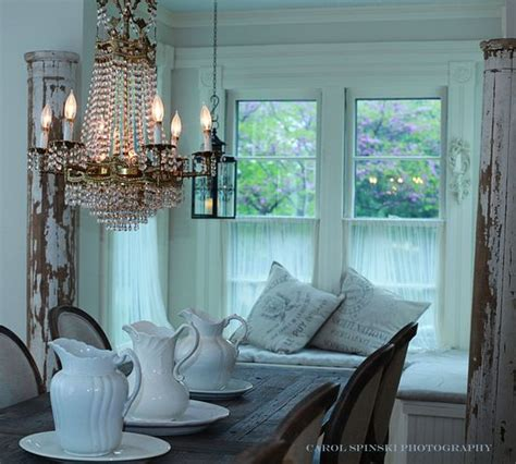 salvage home decor simple salvage style decorating raised in cotton