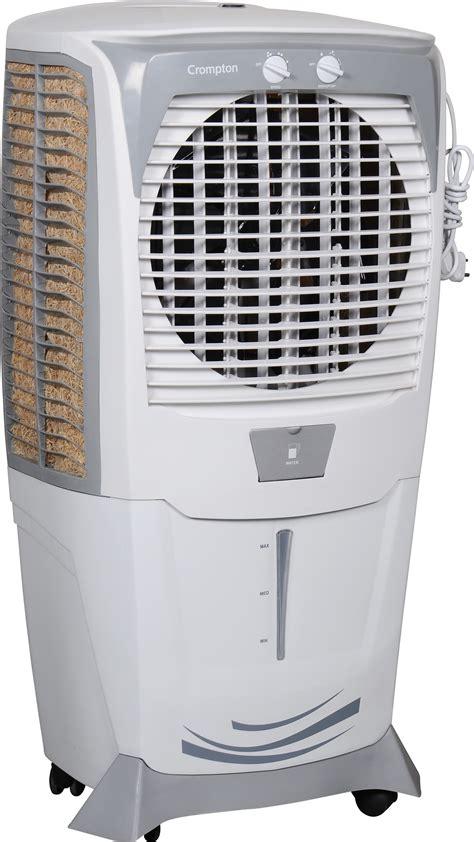 Cooler Oxone crompton ozone 75 desert air cooler price in india 20 mar 2018 compare crompton ozone 75