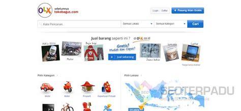 membuat iklan gratis di kaskus 9 cara pasang iklan gratis di internet terbukti ampuh