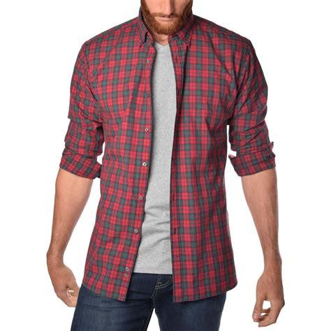 M Plaid Shirt get a of plaid shirts today thefashiontamer