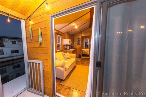 houseboats for sale nyc live on an adorable houseboat docked in queens for just