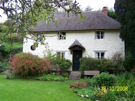 Yew Tree Cottage by Panoramio Photo Of Yew Tree Cottage