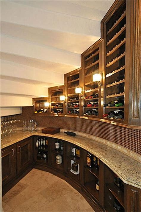 under stairs wine cellar wine cellar under stairs wine cellars storage pinterest