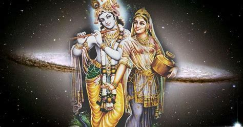 Latest Lord Radha Krishna HD Desktop Photo Gallery