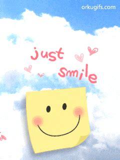 happiness images comments graphics  scraps  facebook orkut tumblr   orkugifs