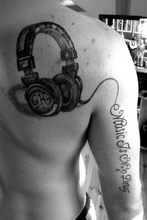 drug tattoo on chest drugs tattoo designs pinterest music is my drug small tattoos pinterest small