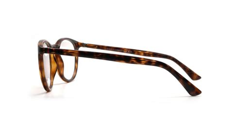 Gucci Montaigne With Box Gucci F2260 gucci gg1152 lsd 50 21 tortoise visiofactory