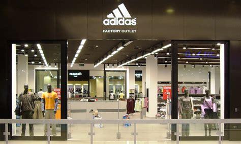 dubai mall store dubai outlet mall