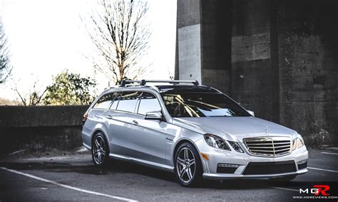 2013 mercedes e63 amg review 2013 mercedes e63 amg wagon m g reviews