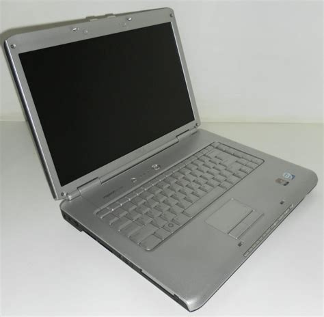 dell inspiron 1520 ram dell inspiron 1520 laptop ebay