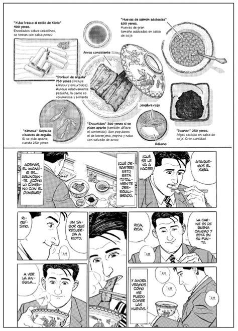 el gourmet solitario el gourmet solitario kodoku no gurume de jiro taniguchi y masayuki kusumi nekotabi