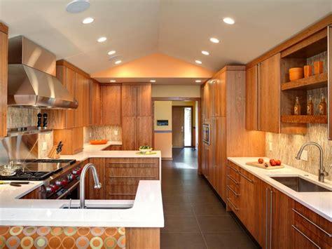 Modern Kitchen Cabinets Best Ideas For 2017 Home Art Tile | modern kitchen cabinets best ideas for 2017 home art tile