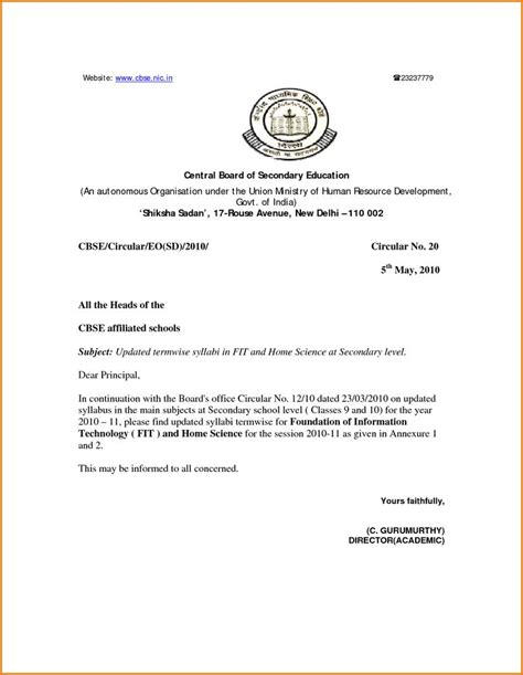 business letter format grade 9 formal letter writing topics for grade write the road use