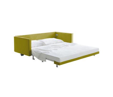 bpa divani roger light divano letto divani letto bpa