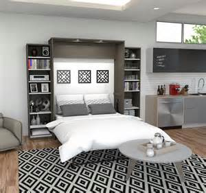 Wall Bed And Desk Combo Bed Desk Combo For Small Children S Bedroom