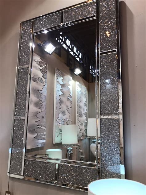 sparkle bathroom mirror glamorous sparkle bathroom mirror manufacturers trade