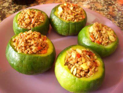 cocina para diabeticos recetas faciles tema de la semana dieta para diab 233 ticos recetas