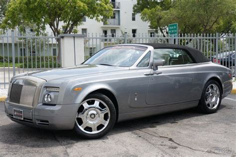 on board diagnostic system 2009 rolls royce phantom electronic toll collection service manual 2012 rolls royce phantom dakota oil pan removal service manual 2012 rolls