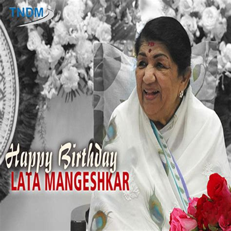 happy birthday mp3 download in hindi zara sambhalna meri jaan apne mp3 song download happy