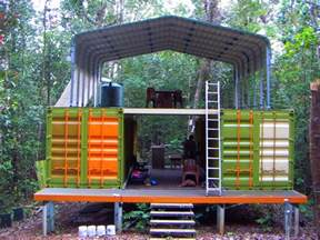 underground shipping container homes cavareno home