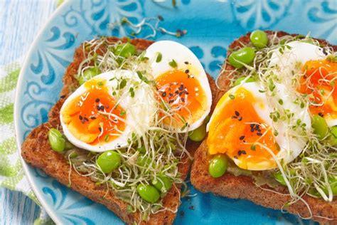 tisane per dimagrire fatte in casa le 5 regole d oro alla base della dieta a zona tisane
