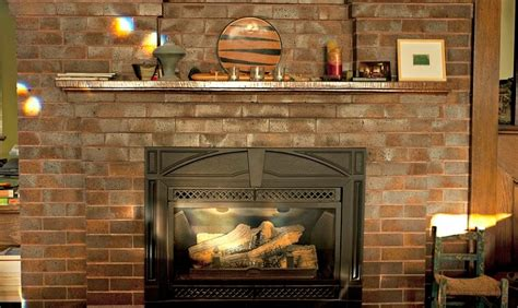 electric brick fireplace top 6 napoleon electric fireplaces to look into best