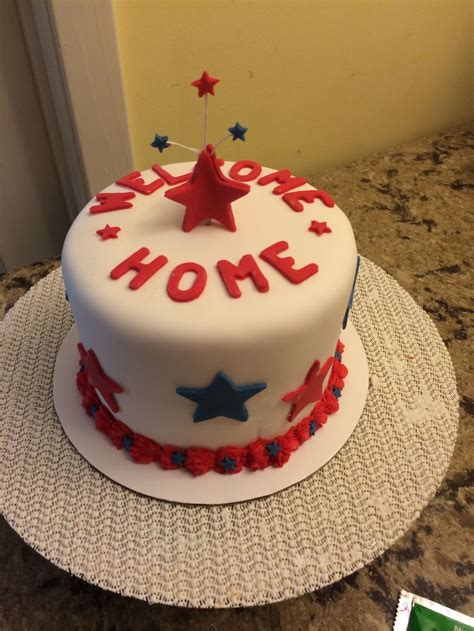 47 best images about new home cake ideas on pinterest welcome home cakes cake ideas