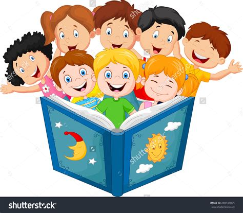 free childrens clipart clipart of reading 101 clip