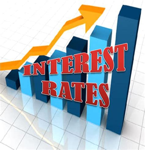 what is a good interest rate on a house loan would high mortgage rates be good for the market home first