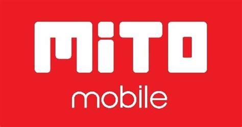 Mito T59 firmware mito t59 free