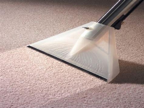 Rug Cleaning Aberdeen by Carpet Cleaning Aberdeen Carpet Vidalondon