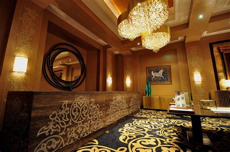 hotel design industry experts discuss current state of