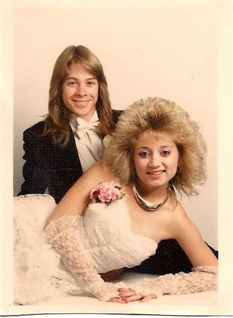 80s prom hair the hair hall of fame 80s hair stylin pinterest we