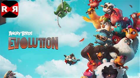 angry birds mod apk angry birds evolution mod apk v 1 8 2 with unlimited coins and money axeetech